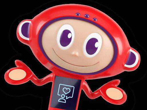 Mazuma head icon