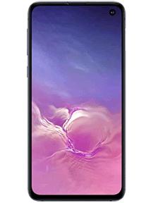 Samsung Galaxy S10 image